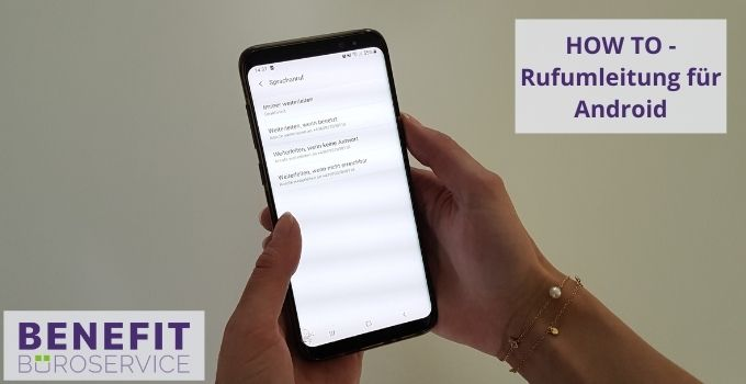 Rufumleitung_Android